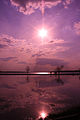 Gfp-wisconsin-bigfoot-beach-state-park-purple-sky.jpg