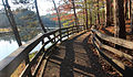 Gfp-wisconsin-mirror-lake-state-park-walkway.jpg