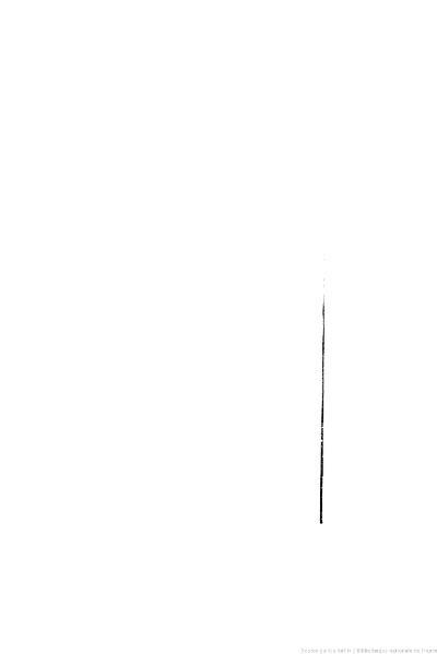 File:Ghil - Œuvre, 1, 1, Le Meilleur Devenir, 1889.djvu