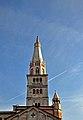 Ghirlandina, Modena.jpg
