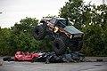 Ghost Rider (7993042141).jpg