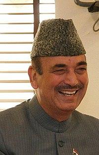 Ghulam Nabi Azad.jpg