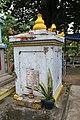 Giac Lam Pagoda (10017926916).jpg