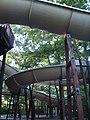 Giant Twister - panoramio (2).jpg