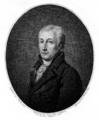 Gijsbert Karel van Hogendorp.png