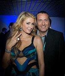 Gil-zetbase-Paris-Hilton.jpg