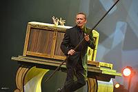 Gilles Arthur à l'Olympia en 2014.jpg