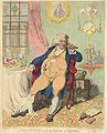 Gillray Voluptuary 051126.jpg