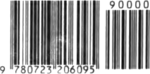 Ginger-and-pickles-barcode.png