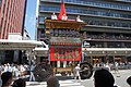 Gion Matsuri-03.jpg