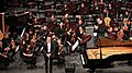 Giorgi Latsabidze Latso Colombian Symphony Orchestra Teatro Colon.jpg