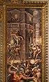 Giorgio vasari, seconda storia della notte di san bartolomeo, 1573, 02.jpg