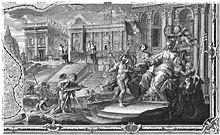Giovanni Battista Nolli-Nuova Pianta di Roma (1748) 12-12.JPG