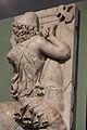 Girdle of Hippolyta, Villa Chiragan, detail 2.JPG