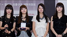Girl's Day from acrofan.jpg