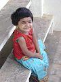 Girl in traditional dress.jpg