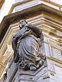 Girona - Iglesia del Sagrat Cor 4.JPG