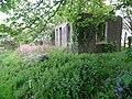 Girvan old railway station (site), Ayrshire (geograph 6163657).jpg