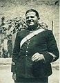 Giuseppe-Ippoliti.jpg