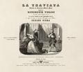 Giuseppe Verdi, La traviata title page - Restoration.png