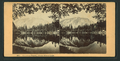 Glacier Point, from Mirror Lake, from Robert N. Dennis collection of stereoscopic views.png