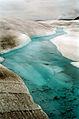 Glacier Stream on Surface of Mendenhall Glacier.jpg