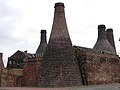 Gladstone Pottery Museum - geograph.org.uk - 6993.jpg