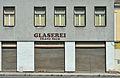 Glaserei Franz Paur, Wienerstraße 94, Wiener Neustadt.jpg