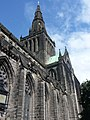 Glasgow Cathedral Marcok 2018-08-23 09.jpg