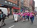 Glasgow Pride 2018 16.jpg