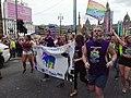 Glasgow Pride 2018 25.jpg