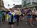Glasgow Pride 2018 91.jpg