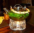 Glass tea kettle, Kashgar.jpg