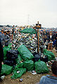 Glastonbury93 Cans.jpg