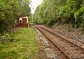 Glencarron Platform (geograph 5113171).jpg