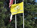 Glendale CA Flag 01.JPG