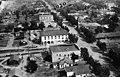Glendora-1920.jpg