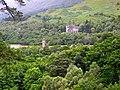 Glenfinnan Treetops - geograph.org.uk - 912952.jpg