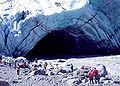 Gletsjerpoort.jpg