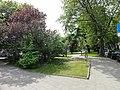 Gliwice - panoramio (93).jpg