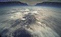 Global Hawk Pacific (GloPac) Belly Camera (4558353672).jpg