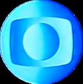 Globo Logo 1976 V5.png