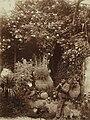 Gloeden, Wilhelm von (1856-1931) - n. 2596.jpg