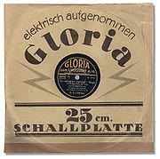 Gloria G.O. 13078b.jpg