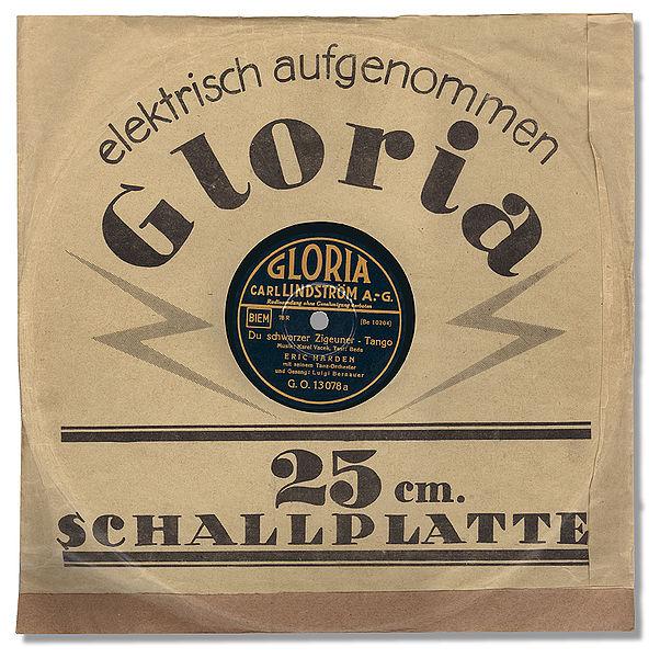 Datei:Gloria G.O. 13078b.jpg