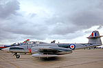 Gloster Meteor NF.11 mod WD790 TRE GC 31.07.76 edited-3.jpg