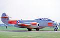 Gloster Meteor T.7 WA669 27 CFS COLT 18.09.71 edited-2.jpg