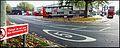 Gloucester ... 5 - Flickr - BazzaDaRambler.jpg