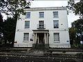 Gloucester ... Park House. - Flickr - BazzaDaRambler.jpg