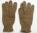 Gloves, wool (AM 1979.59-1).jpg